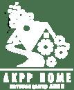 AKKP_HOME